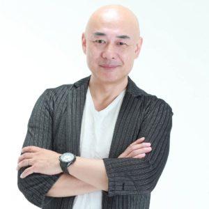 天空のサロン「TUKISIMA」西川隆光先生